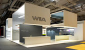 wila frankfurt am main